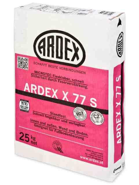Ardex x 77 s for Schwimmbecken hagebaumarkt
