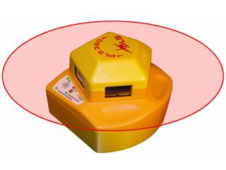В 360-ю серию лазерных нивелиров PLS входят две узкоспециализированные модели, основное назначение которых...