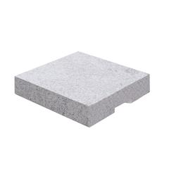 Doppler Design Granitplatte ECO