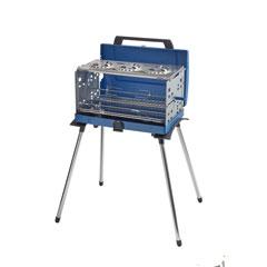 Campingaz Mehrflammkocher 200 SGR