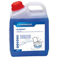 Campingaz Instablue® Standard