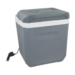 Campingaz Powerbox® Plus 28 L